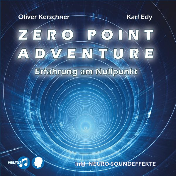 17 Zero Point Adventure Min