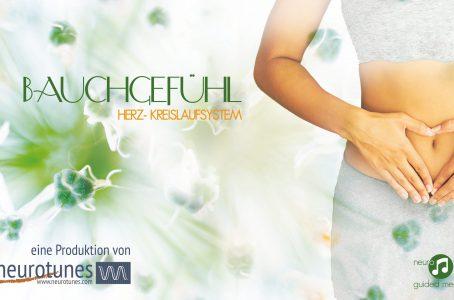 201212 Bauchgefühl Yt