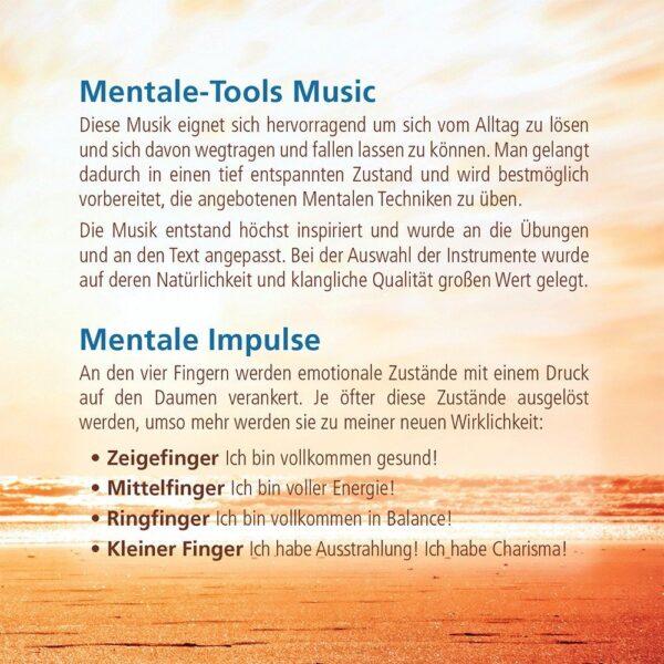 cover-mentale-tools-2.jpg