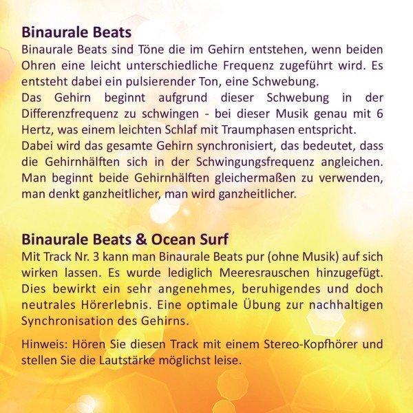 Heilung Musik Book.indd