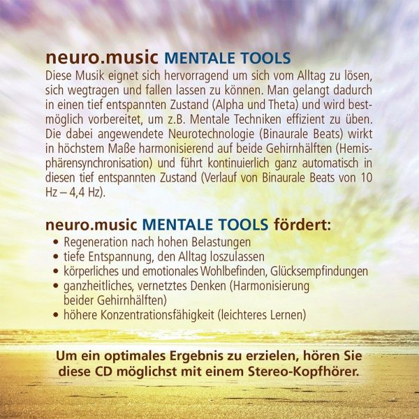 cover-pure-music-mentale-tools-2.jpg