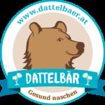 Dattelbär