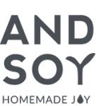 Logo Andsoy
