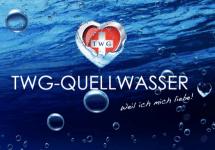 TWG Quellwasser