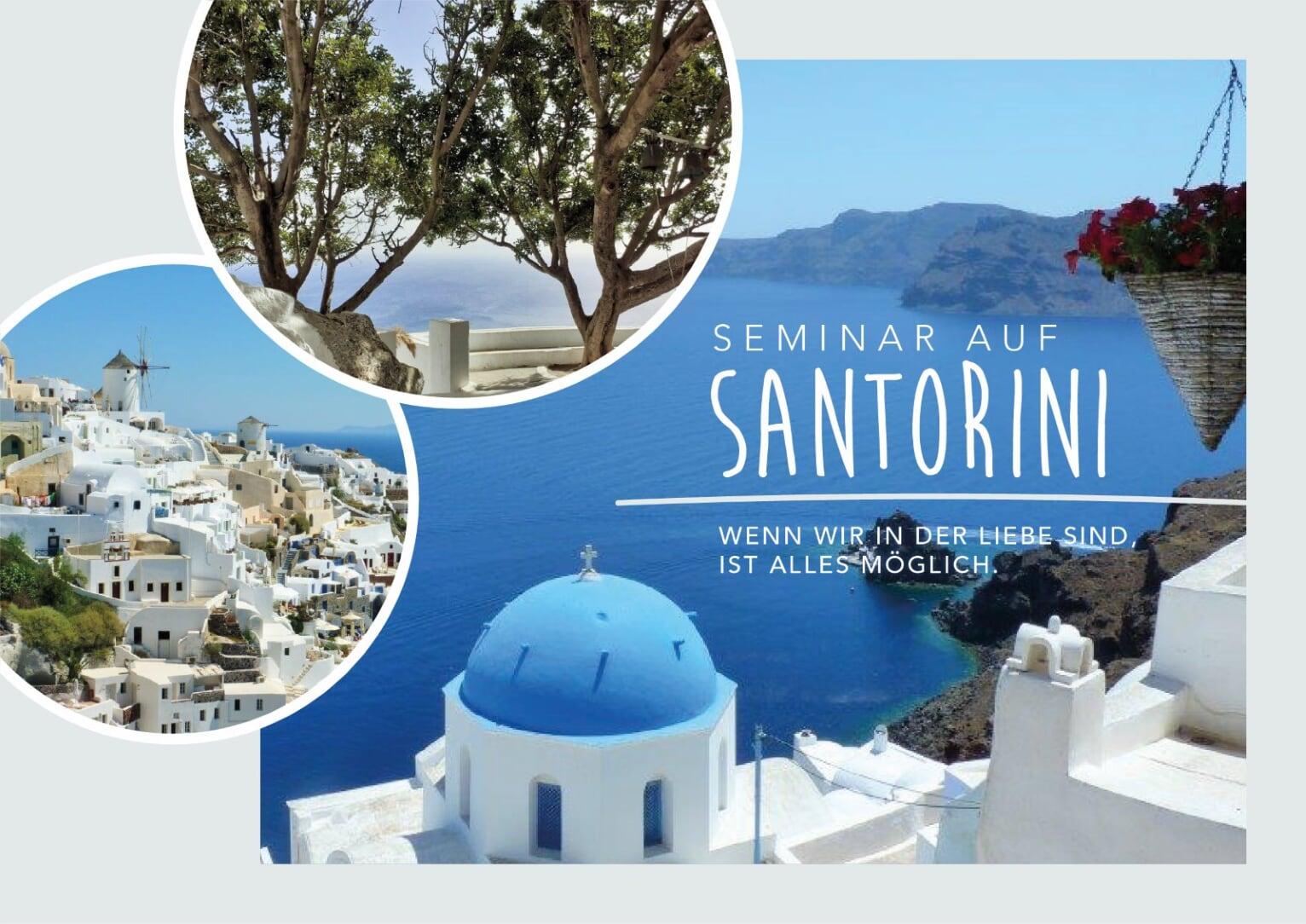 Santorini2021 V2 11
