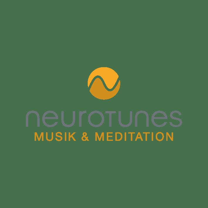 Neurotunes Mm Zeichenfläche 1